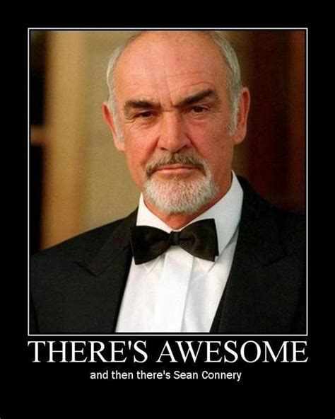 Sean Connery Memes - funny sean connery pictures 5