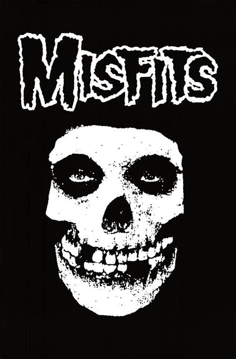 misfits movie posters at movie poster warehouse