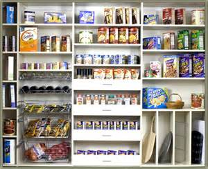 pantry closet design ideas pantry closet design 2011