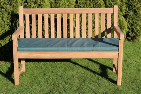 traditional garden bench traditional teak garden bench 130cm garden furniture