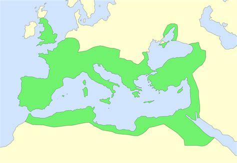 file europa60ad svg wikimedia commons