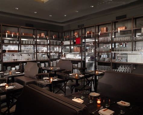 Dbgb Kitchen And Bar New York Ny by 17 Best Images About Restaurant Interiors On Oliver Restaurant And
