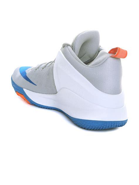 nike india basketball shoes nike lebron shoes india