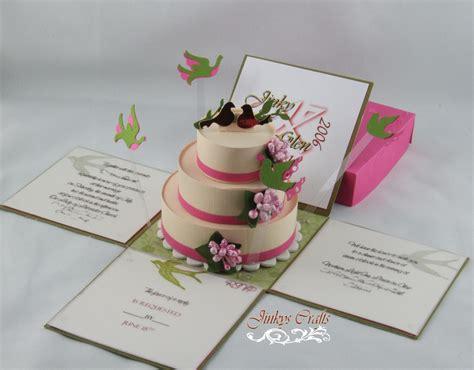 explosion box wedding invitation explosion box wedding invitations 14 nationtrendz