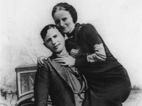biography documentary list real story of bonnie and clyde biography documentary