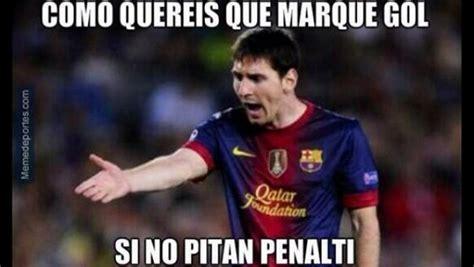 Barca Memes - vea los mejores memes previo al real madrid barcelona