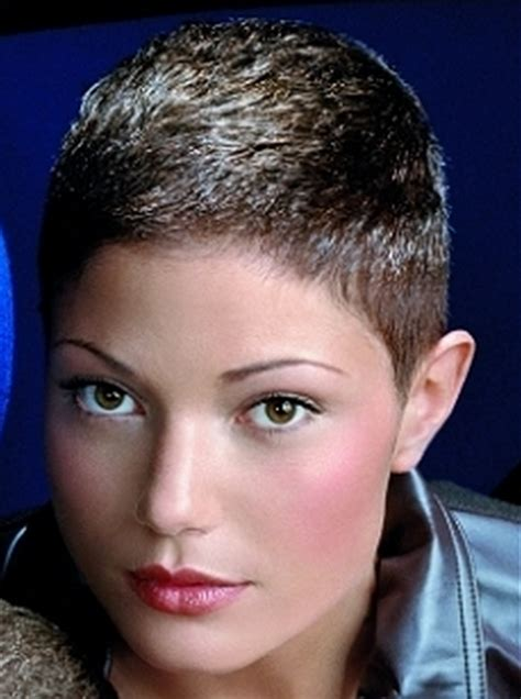 extreme short haircuts for women extremely short haircuts for women
