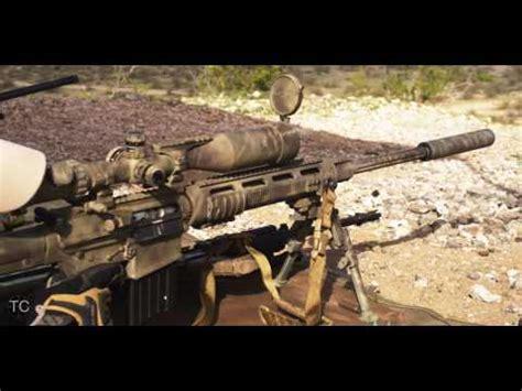 shooting m16, m4, 50 bmg, ar15, snipers , adams arms