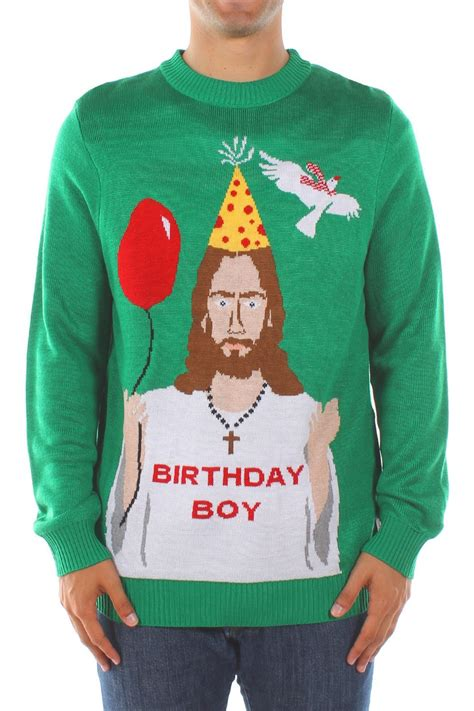 best play to get ugly christmas sweaters in az 10 best sweaters