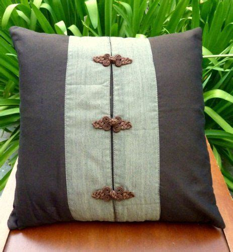 Sarung Bantal Cushion Cover Cactus In Green 105 best our bali pillow covers sarung bantal images on