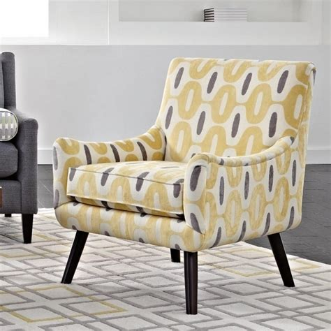 accent chairs  arms    chair design