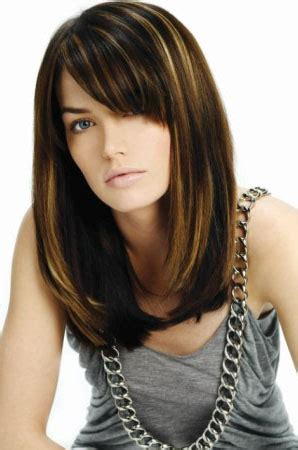 new hairstyles for women hairstyle archives