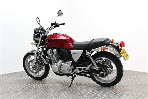 Motorcycle Dealers That Buy Used Bikes by Used Honda Cb1100 Available For Sale 2267