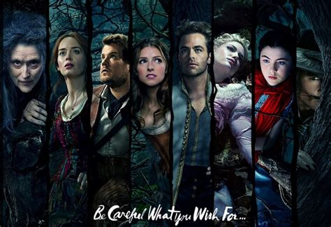 Into The Woods the of disney s into the woods stephen gashler author musician performer artist