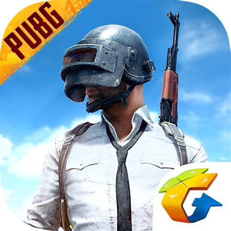 pubg app pubg mobile for windows 10 8 7 xp vista pc mac