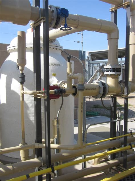 Custom Filtration Plumbing Corpus Christi by Exle Projects Custom Filtration Systems Water Filter