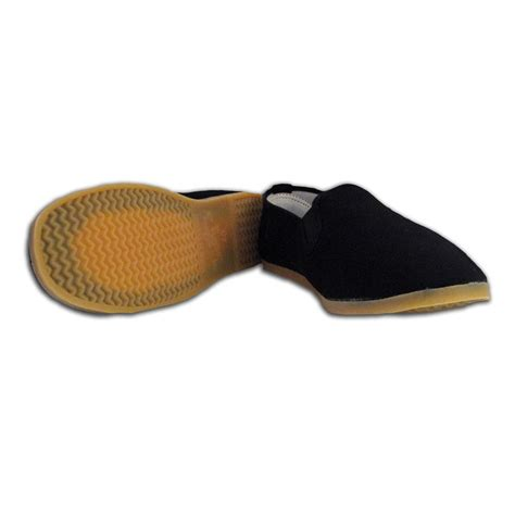 kung fu shoes kung fu shoes yellow rubber sole low price of 11 77