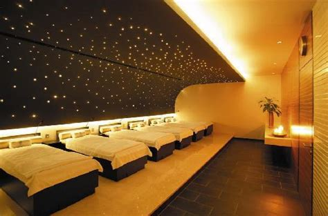 Where Can I Use A Spa And Wellness Gift Card - amrita spa wellness treatment picture of purovel spa sport istanbul tripadvisor