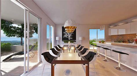 arc real estate clearpoint vertical garden sri lanka