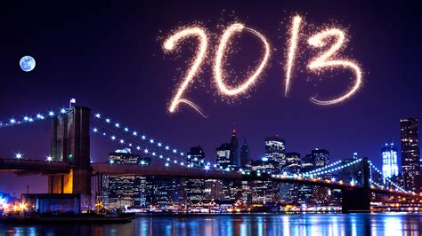 new year photo effect new year fireworks text effect