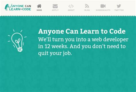 everyone can learn to anyone can learn to code wordpress theme design