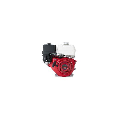 groupe electrogene honda 955 moteur honda gx270 9 hp type qxq4 190cc