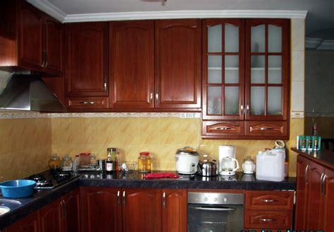 Kabinet Dapur Pasang Siap Kitchen Cabinet And Wardrobe Gambar Gambar Kabinet Dapur