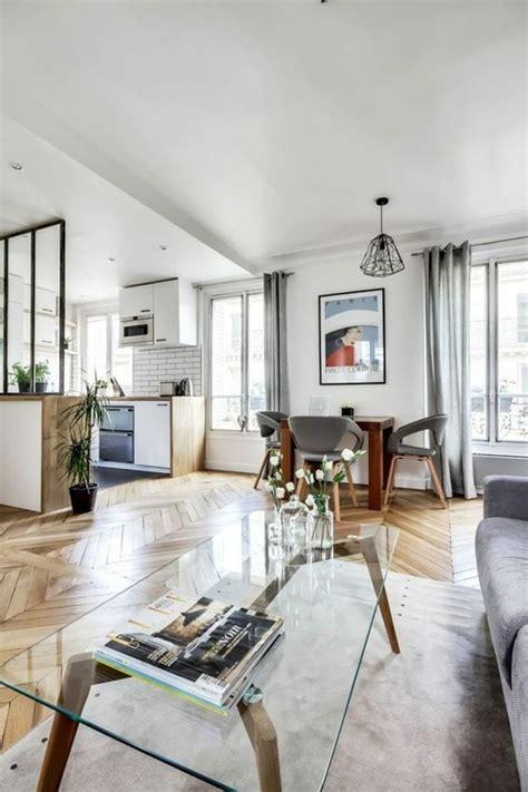 Comment Décorer Appartement 4475 by 56 Id 233 Es Comment D 233 Corer Appartement
