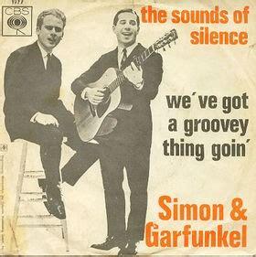 the sound of silence traduzione testo traduzione testo the sound of silence simon garfunkel