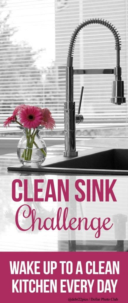 how to wake up to a clean home 17 images about organizing cleaning the house on