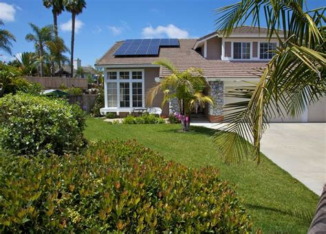 Baker Solar And Electric In Phx Az » Home Design 2017