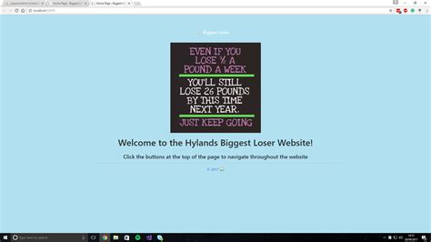 layout cshtml layout cshtml css 在 asp net 核心 web 应用程序中中断 广瓜网