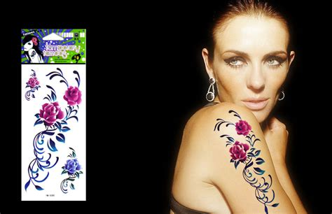 tattoo body art body art tattoo designs piercing pictures tattooing