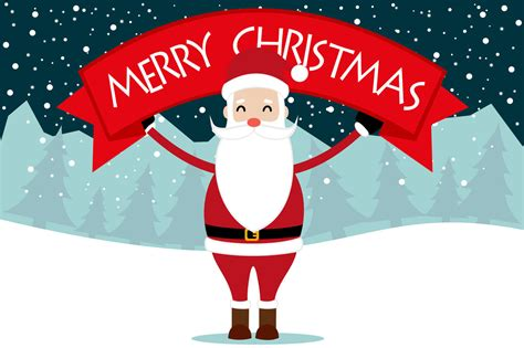 merry christmas  happy  yearhappy  year cardsanta clausnew yearnew years evenew