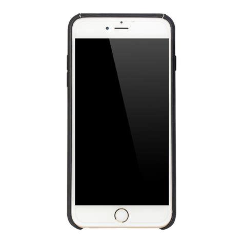 vorson  apple iphone  trak series sport textured
