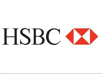 hsbc symbol hsbc now accept personal searches