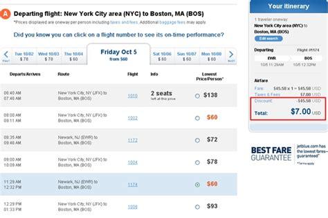 Jetblue Tax Return Flight Giveaway - jetblue search flights autos post