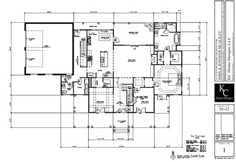 Architecture Floor Plans by Zspmed Of Architectural Floor Plans New For Home Remodel