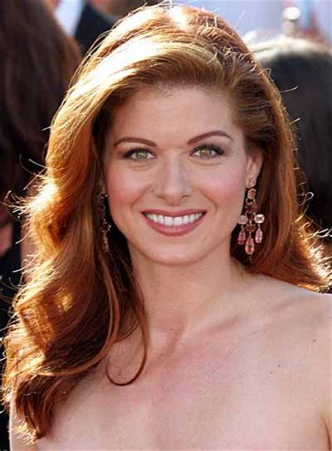 debra messing hairstyle best hairstyle 2016 17 best images about debra messing on pinterest grace o