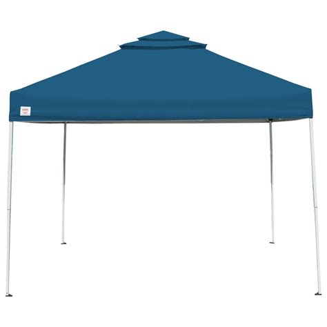 Shade Canopy by Quik Shade 174 Commercial 100 Instant Canopy 183180