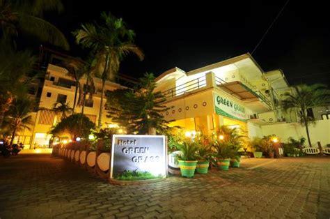 jaffna news jaffna hotels hotels thalsevana resort jaffna hotel reviews photos rates tripadvisor