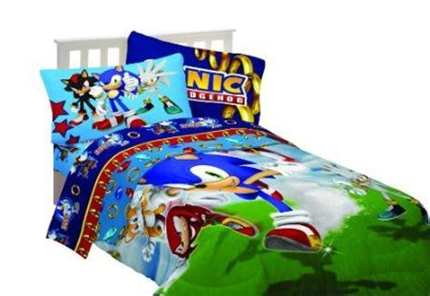 sonic bed for sale sonic bedding and bedroom decor philip ryan pinterest