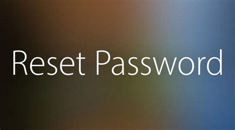 reset nvram with firmware password lupa password icloud ariffmac