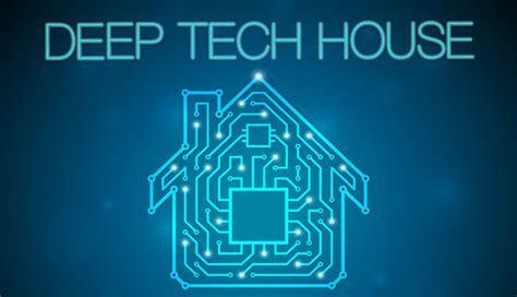 audentity deep house las vegas wav midi how to make deep tech house with ableton live 7 tutorial