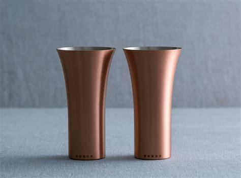 tumbler design maker online copper tumbler leibal