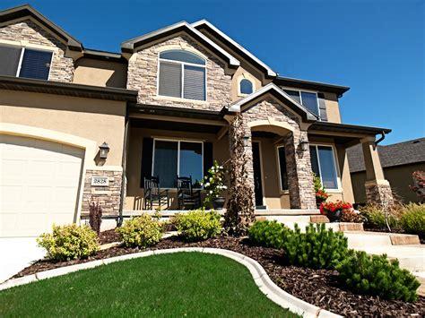 home utah home builder utah home builders priority homes