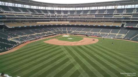 target section target field section 238 rateyourseats com