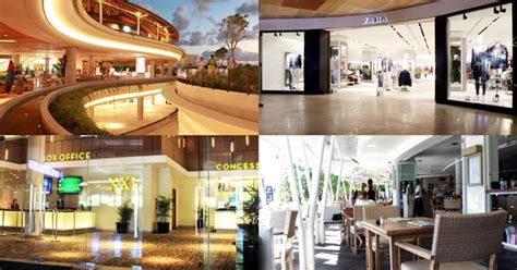 beachwalk bali  largest shopping center nearby kuta