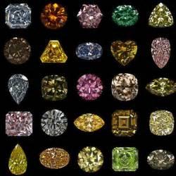 color diamonds diamonds in every colors of the rainbow rainbow 174