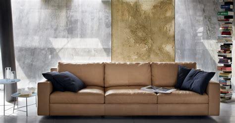poltrona frau sofa price three seater sofa massimosistema low lying poltrona frau